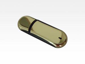 Metal Material USB Flash Drive (UG3--009)