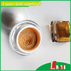 China Bulk Fine Glitter Powder for Industrial pictures & photos