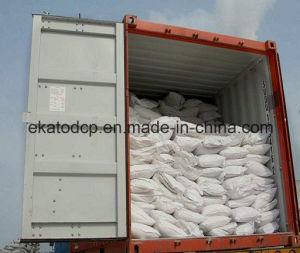 Powder / Granular DCP 18% pictures & photos