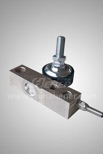HR8C Weighing Load Cell (weighing sensor)