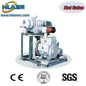 Consistent Operation Type Double Vcauum Air Dryer Machine pictures & photos