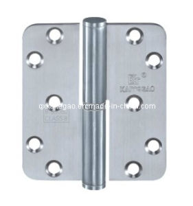 SUS304 Satin Finish Assemble Hinge for Wooden Door (30435L2) pictures & photos
