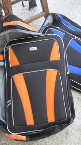 Trolleycase in SKD 3PCS 6PCS Set pictures & photos