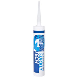 Acid Silicone Sealant for Quickly Tech with Good Adhesion pictures & photos