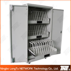 Laptop Charging Cabinet Popular in School pictures & photos