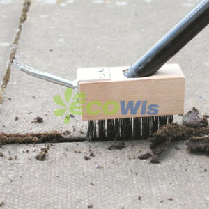Patio Weed Brush Weed and Brush Killer pictures & photos