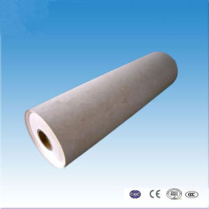 Flexible Composite 6650nhn Insulation Paper pictures & photos