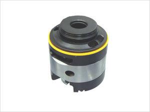 VQ Series Pump Cartridges for vane pumps pictures & photos