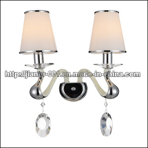 2013 Modern Chandelier Wall Lamp Sconce, Project Modern Lighting pictures & photos