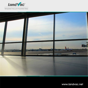 Landglass Sliding Glass Door Environmental Glass Vacuum pictures & photos
