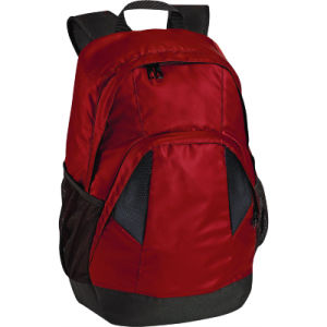 Fitness Sport Gym Laptop Travel Nylon School Backpack Wholesalers pictures & photos