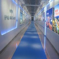The Professional Manufacturer of Anti-Slip Swimming Pool Flooring for Indoor/Outdoor Used pictures & photos