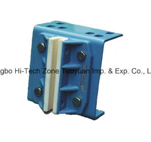 T14 Sliding Guide Shoe for Elevator