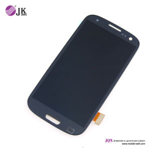 LCD with Touch Screen Assembly for Samsung Galaxy S3 I9300