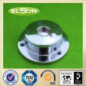 EAS Security Hard Tag Magnetic Detacher for Supermarket (AJ-D-002) pictures & photos