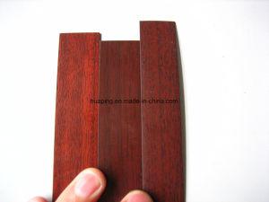 PVC Tape/PVC Edge Banding/PVC Banding pictures & photos
