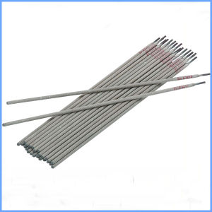 2.5mm 3.2mm 4.0mm Carbon Steel E7018 Welding Electrode pictures & photos