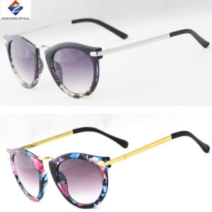 Colourful and Top New Good Quality Eyewear