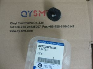 Panasonic Cm402 602 Nozzle (1001) pictures & photos