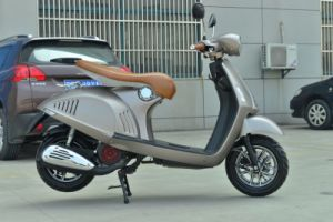 Veapa 125cc New Gas Scooter with New Design pictures & photos