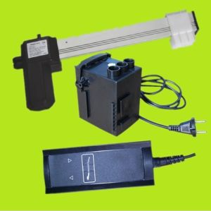 Linear Actuator for TV Lift pictures & photos