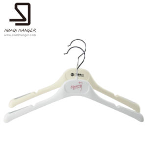 Kids Plastic Hangers pictures & photos