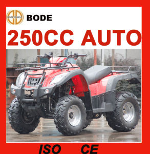 New 250cc Automatic Farm ATV (MC-356) pictures & photos
