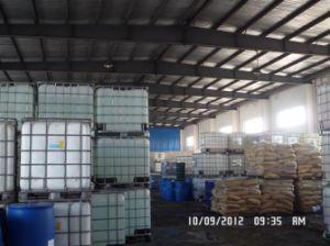 Pure Acrylic Silicone Emulsion BLJ-998AD