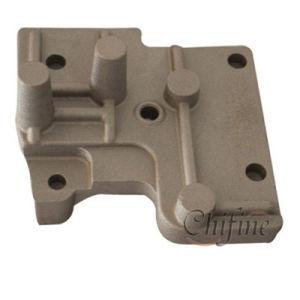 Auto Part Low Pressure Cast Products pictures & photos