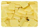 Caron/Boxes Hot Melt Glue pictures & photos