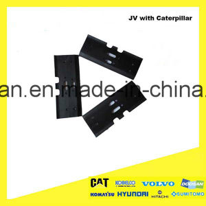 Steel Track Shoe PC200 for Komatsu Bulldozer and Excavator pictures & photos