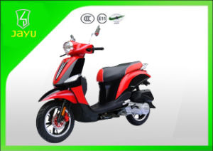 New Mini Model 125cc Scooter (Mini-125)