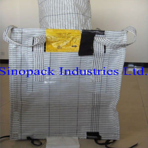 Conductive Bag for Type-C pictures & photos