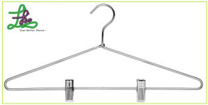 Mhc016 Triangle Metal Hanger