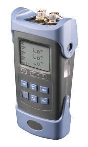 Pon Optical Power Meter (SIN-7E)