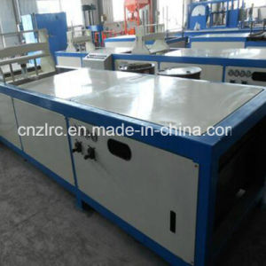 GRP Pultrusion Machine with Factory Price Zlrc pictures & photos