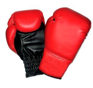 Boxing Glove (BG06)