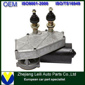 New Design Competitive Price Wiper Motor pictures & photos