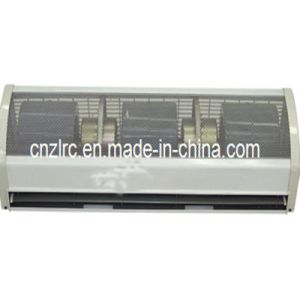 Air Curtain for Green House and Plant pictures & photos