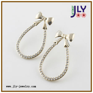 Jewelry Earrings (JLY10-013) pictures & photos