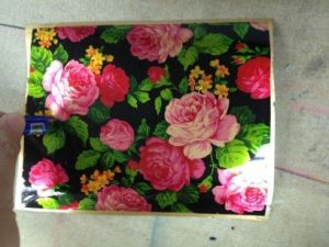 Digital Metal UV Flatbed Printer Factory in China (Colorful UV1325) pictures & photos