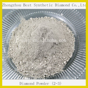 Promotion Price Industrial Synthetic Diamond Micro Powder