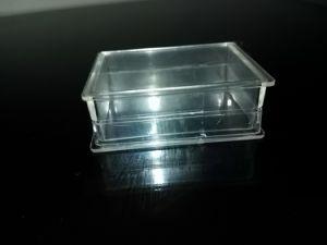 Saffron Packaging Box pictures & photos