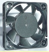High Quality Df4010 DC Cooling Fan pictures & photos