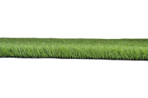 2016 Hot Sale Natural Looking Synthetic Turf for Yard Without Color Fading and Ce/SGS Approved Wy-12 pictures & photos