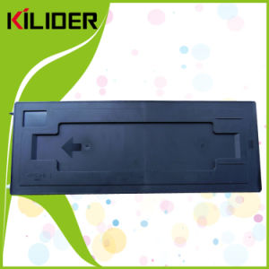 Universal Copier Toners Tk-410 for  KYOCERA pictures & photos