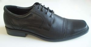 2013 New Style Men′s Classic Formal Shoes/Comfort Shoes