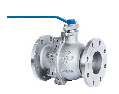 API Floating Ball Valve pictures & photos