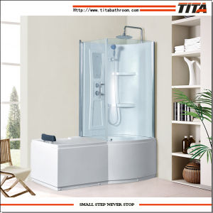 2016 Acrylic Steam Bath Prices Ts9045 pictures & photos