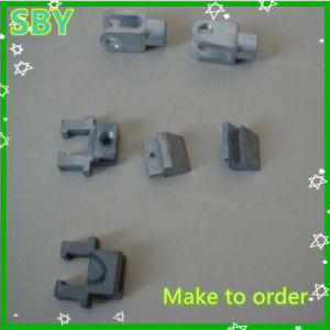 Better Quality Lock Accessory of CNC Precision Parts (P023) pictures & photos